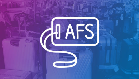 AFS Resumes 2020 Study Abroad Programs